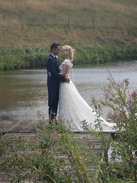 Is A Celebrant Ceremony A Legal Marriage?